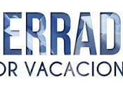 Vacaciones recomendaciones