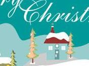 Feliz Navidad!!!!!!!!!!!