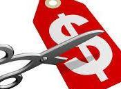 Como definir estrategia precios para pyme