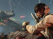 Star Wars Battlefront tendrá contenidos Despertar Fuerza