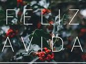 ¡Feliz Navidad! Sorteo internacional
