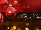 ¿Hay alguien quien guste Navidad? Pues