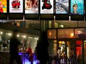Cartelera: estrenos cine semana (25/12/2015)