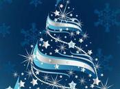 Feliz Navidad Nuevos ganadores SORTEO NAVIDEÑO INTERNACIONAL