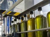 Aceite oliva virgen extra, conoces diferentes calidades?