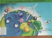Libros infantiles: aprenden niños también adultos (dos ejemplos libros para salvar mundo)
