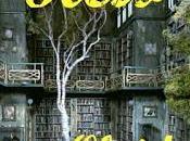 Reto, libros olvidados 2016