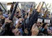 Estado Islámico Colonia Wahabí