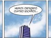 Malos tiempos para Rajoy