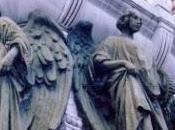 """Historias ángeles buenos aires """"transmigración"""""""