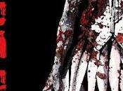 Reseña manga: Resident Evil (tomo