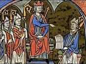 Impuesto Portazgo Toledo III)