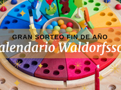 Consigue calendario anual Waldorfssori