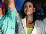 régimen Maduro está dividiendo oposición