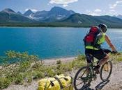 Lista mejores sistemas carga para transportación bicicleta