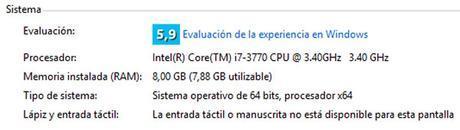 Cómo montar servidor wordpres