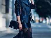 Resumen semanal: relaciones pareja Gigi Hadid como vencedora streetstyle 2015
