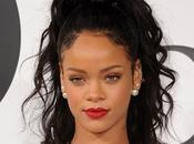 Rihanna evacuada discoteca tiroteo