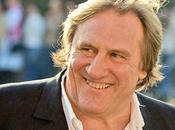 inmenso, Gérard Depardieu cumple años