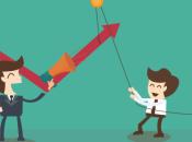 ¿Qué cómo hacer marketing influencia?