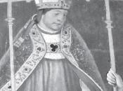 Gonzalo Pétrez: Arzobispo Toledo