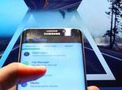 Tutorial mejores para conectar Android