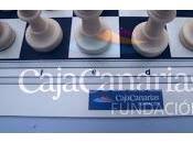 XXVI Torneo Navidad Fundación CajaCanarias 2015