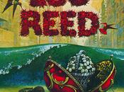 Clásico Ecos semana: Reed (Lou Reed) 1972