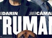 Crítica: Truman (2015)