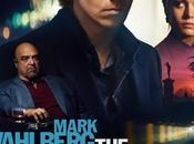 Crítica: jugador (The Gambler) (2014)