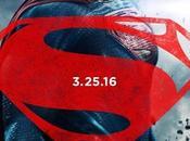 Nuevo spot internacional @BatmanvSuperman