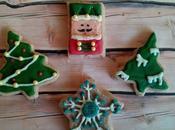 Recopilatorio Galleta, Cuento Especial Navidad Cascanueces Ratones