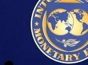 """trabajo sucio"" Fondo Monetario Internacional"