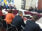 Gobierno Guatemala recibirá grupo migrantes cubanos