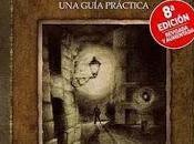 MADRID OCULTO. guía práctica