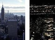 alturas Nueva York