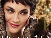 Midnight Party Secrets Contouring, nuevo Deborah Milano