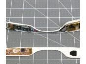 Este nuevo Google Glass Enterprise Edition (Fotos)