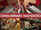 Navidad: tradición consumismo
