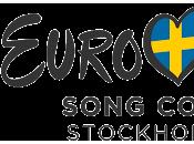 Estos candidatos representar España Eurovisión 2016