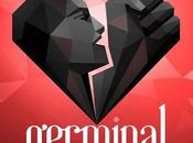 """""""Germinal, musical"""", única función Teatro Compac Gran Vía."""