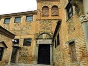 Casa Museo Greco, artista genial Toledo