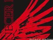 [OPINIÓN] Amanecer rojo, Pierce Brown