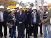 APES visita Almadén para conocer mejor intereses empresariado