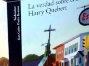 Aprende leyendo: verdad sobre caso Harry Quebert