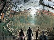 """""""x-men: apocalypsis"""": nueva pieza arte conceptual donde vemos como magneto hace poderes incrementados"""