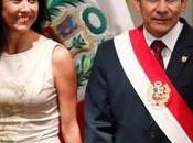 Diosdado entregó narcodinero mujer Humala