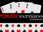Pack Motivos (Patterns) Gratis para Photoshop