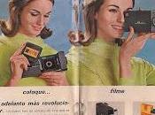 Revista selecciones reader's digest: cámaras kodak.