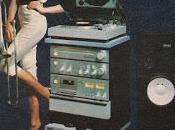 Revista selecciones reader's digest: amplificador sistema-5 yamaha.